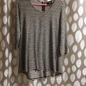 W5 blouse